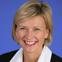 Nancy Durand
