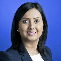 Priyanka Agrawal