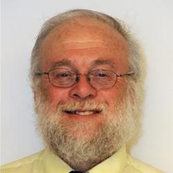 Colin Michael Shapiro