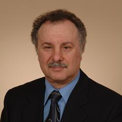 Angelo Baratta