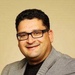 Osama Aziz