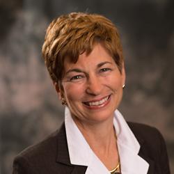 Lynne Katzmann