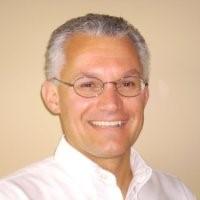 David Bieg