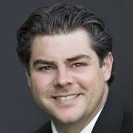 Mike DePalma