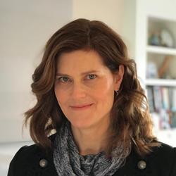 Denise Blinn