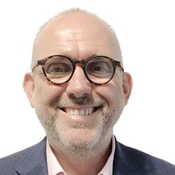 Dave Masson