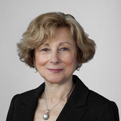 Maribeth Bersani