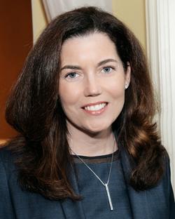 Jeanne McGlynn Delgado