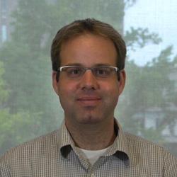 Chris Spraakman