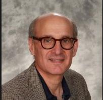 Ronald Goldenberg