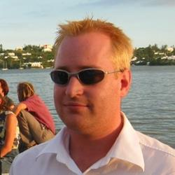 Tim Doel