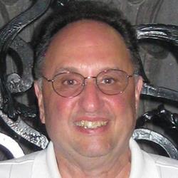 Alan Berman