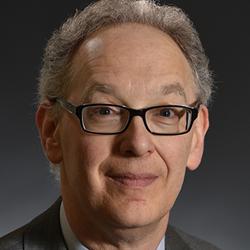 Philip A. Baer