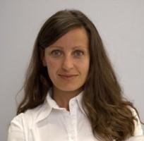 Lisa Del Giudice