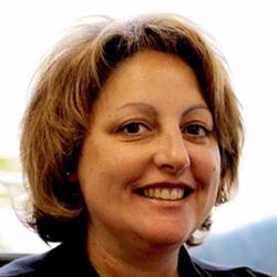 Daphne Korczak