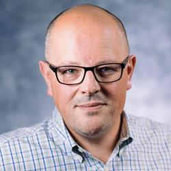 Éric  DeLorme
