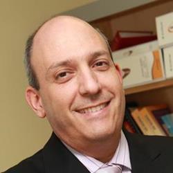 Theodore Wein