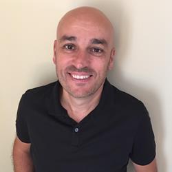Paulo Frazao