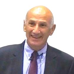 Uri Galimidi