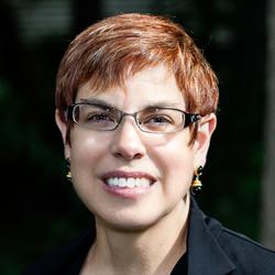 Gina Abudi