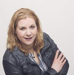 Lisa Lueck