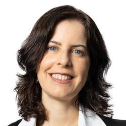 Marie-Hélène Primeau