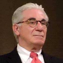 Geary Sikich