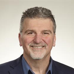 Dennis Mansillo