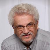 John Yamniuk