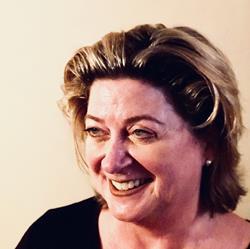 Patty Delmonaco