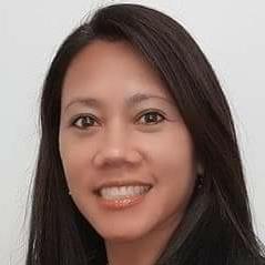 Margaret Latonio
