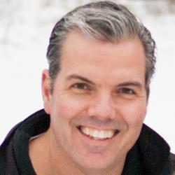Jason Greatrex