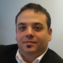 Vincent Mirabelli
