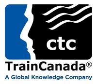 CTC TrainCanada