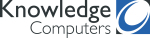 Knowledge Computers
