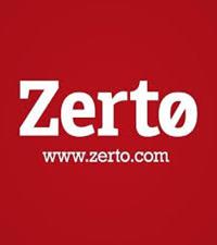 Zerto Inc.