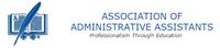 Association Adminsitrative Professionals