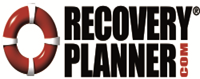 Recovery Planner
