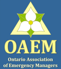 Ontario Association of Emergency Managers