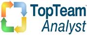 TechnoSolutions Corporation