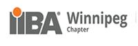 IIBA Winnipeg