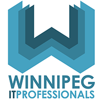 Winnipeg IT Professionals (WITPRO)