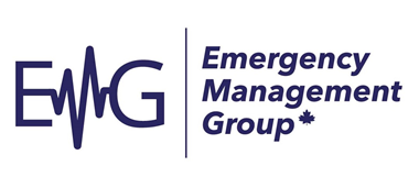 Emergency Management & Training