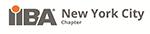 IIBA New York City Chapter