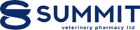 Summit Veterinary Pharmacy