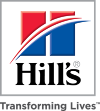 Hill's Pet Nutrition Canada Inc