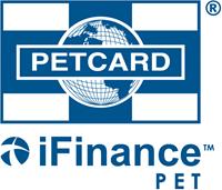 Petcard
