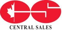 Central Sales Ltd