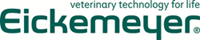 Eickemeyer Veterinary Equipment