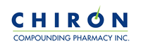 Chiron Compounding Pharmacy Inc.